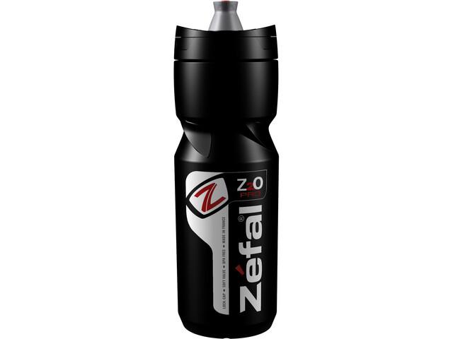 Zefal Z2O Pro 80 Drinking Bottle 800 ml black